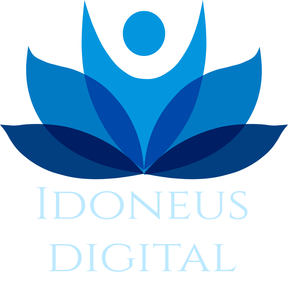 Idoneus Digital